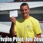 Joe Zevits